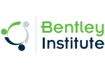 Bentley Institute