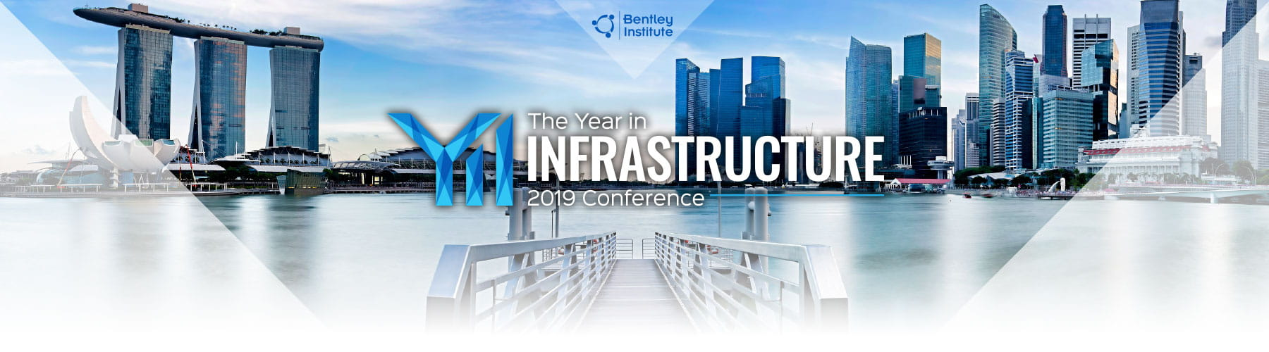 Year in Infrastructures 2019