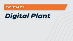 TwinTalks - Digital Plants