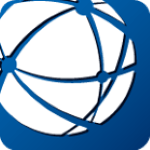 OpenCities Map icon