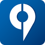 OpenCities Planner icon