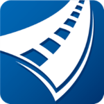 OpenRoads icon