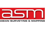 Asian Surveying and Mapping