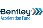 Bentley Acceleration Fund