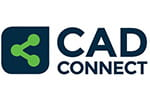 CAD Connect