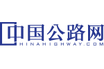 China Highway logo
