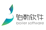 China Boiler Software
