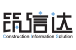 Beijing Construction Information Solution
