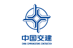 Shanghai Headsoft Co. and China Communications Construction