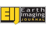 Earth Imaging Journal