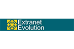 Extranet Evolution logo
