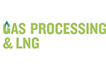 Gas Processing & LNG logo