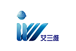 i3vsoft logo