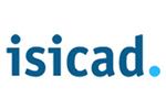 Isicad Russia