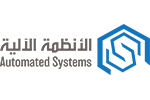 Automated Systems Co