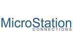 MicroStation Connections