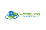 Modeling Experts logo