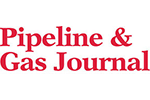 Pipeline & Gas Journal logo