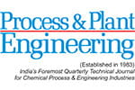Process & Plant Engineering