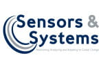 Sensors and Systems