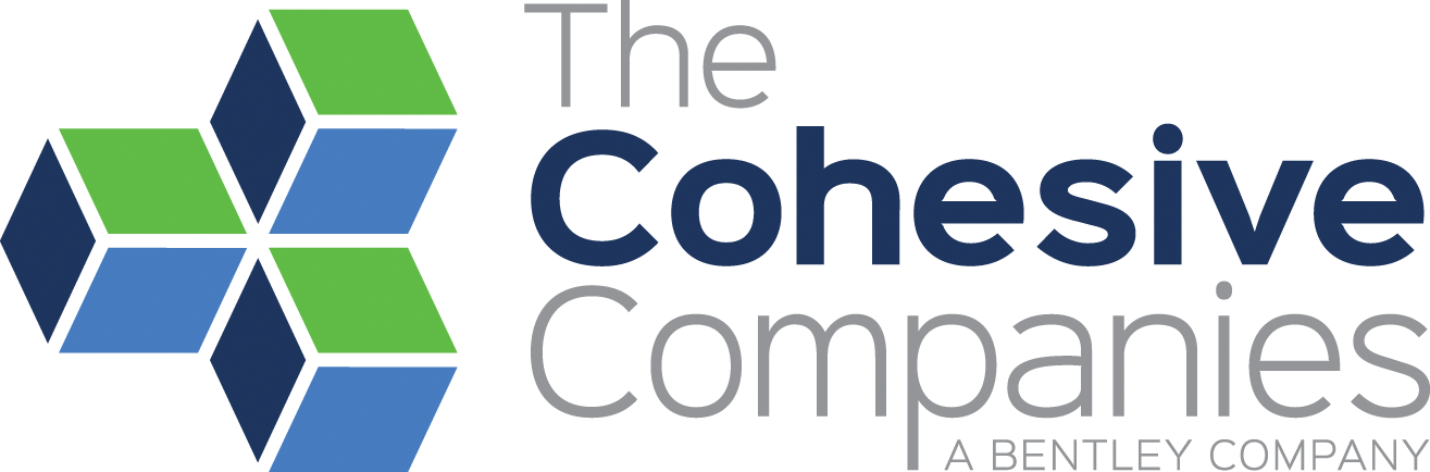 The Cohesive Companies