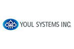 Youl Systems logo