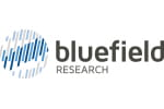 Bluefield Research