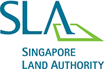 Singapore Land Authority