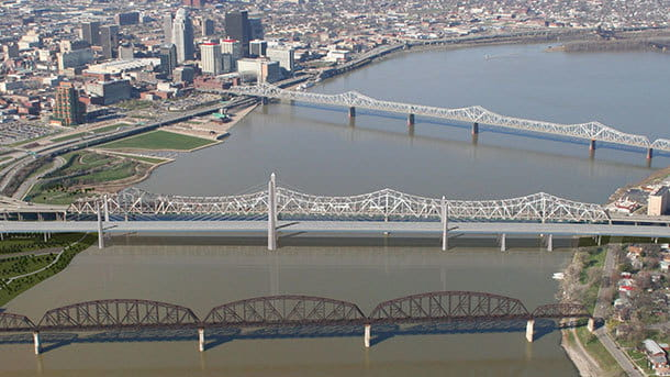 downtown-bridge-aerial