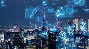 AssetWise, Digitalization Strategy for Optimal Asset Performance