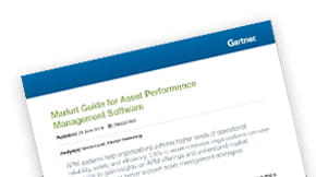 APM Gartner Market Guide