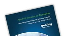 AssetWise Oil and Gas Brochure