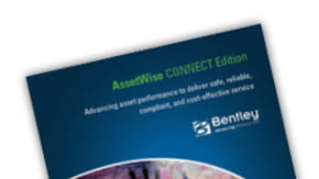 AssetWise Connect Edition Brochure