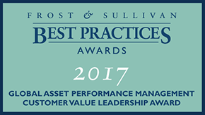 Best Practices Award
