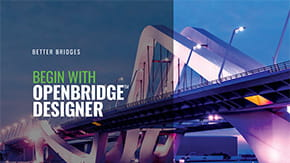 OpenBridge Designer eBook