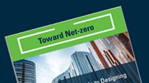 Toward Net-Zero