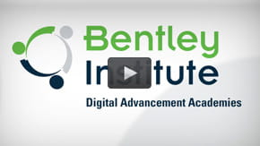 Video Digital Advancement Academies