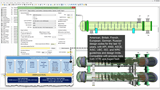 Comply with industry codes and standards_APVESSEL_EDITED