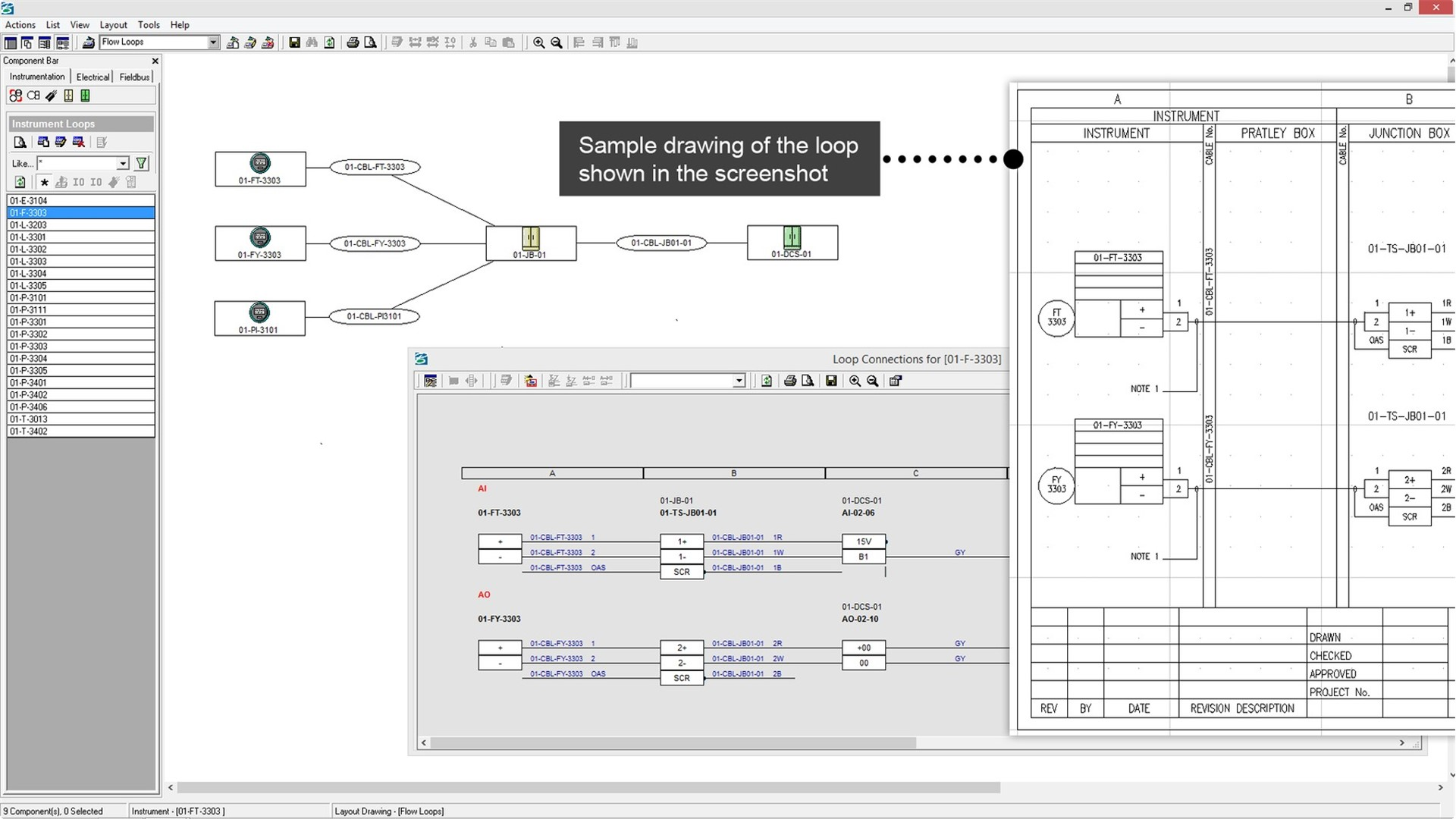 design plant instrumentation systems_edited?modified\\\=20170627185254 instrument loop diagram example trusted wiring diagrams