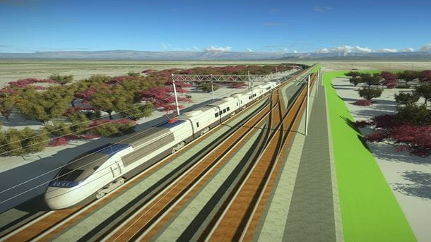 Design electrification systems