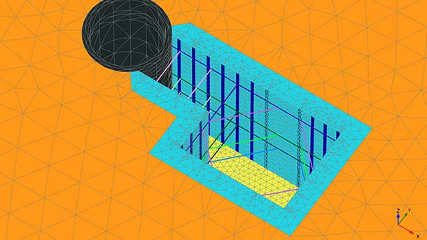 PLAXIS 3D Fast-and-efficient-finite-element-model-creation