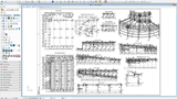 Produce structural design documentation_PSTRUCT_PSTEEL_PCONCRETE