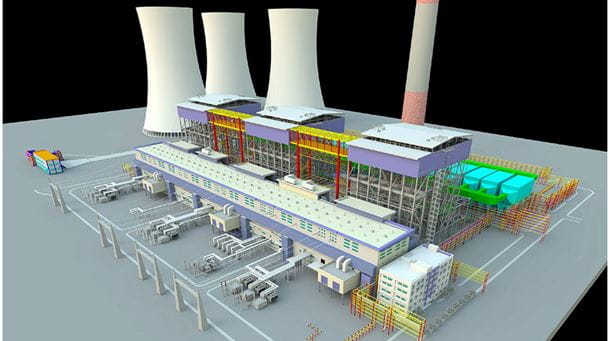 Gallery_02_Overview_-Power_Plant_-02