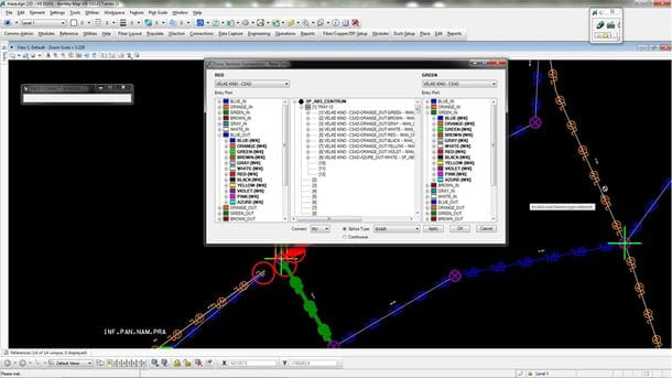 Gallery_06_Splice_Connection