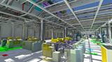 Gallery_G20_production_lines