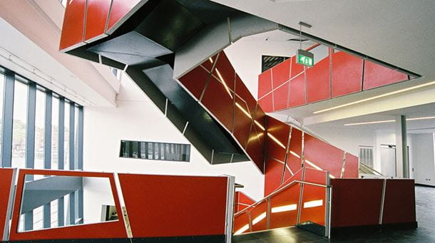 Gallery_MoB_Main Foyer_Stair 3_01
