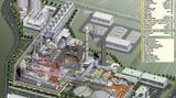 Gallery_KDHEC_Paju-Combined-Heat-&-Power-Plant