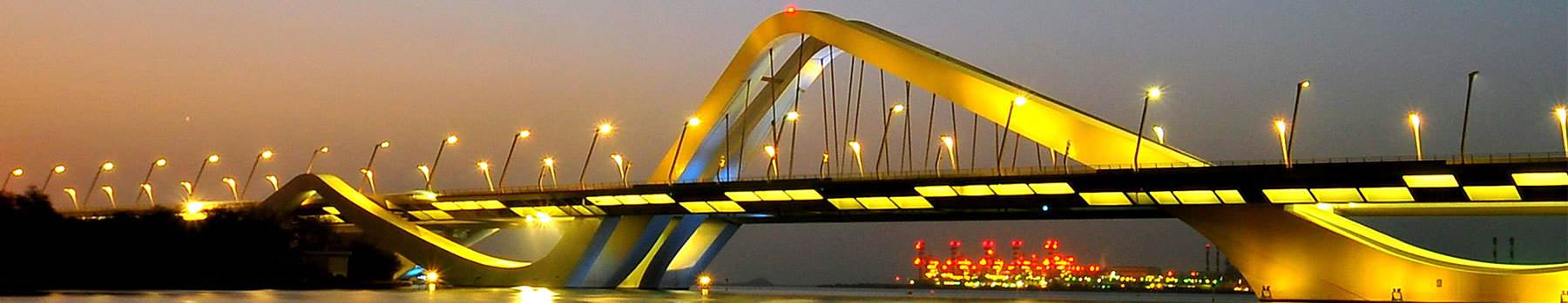 Hero-BrIM-Promotional-Image_iStock-Sheikh-Zayed-Bridge-Abu-Dhabi-UAE_EN