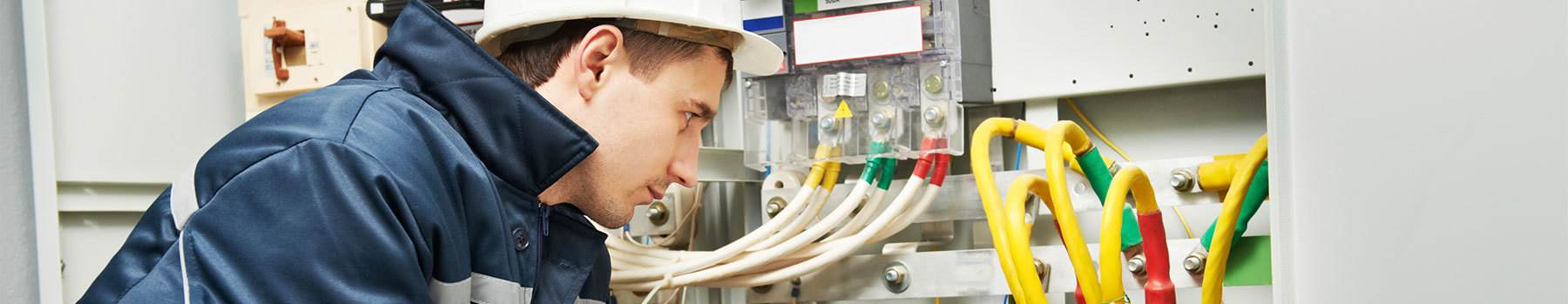 Promis.e -Electrical and Control System Design Software
