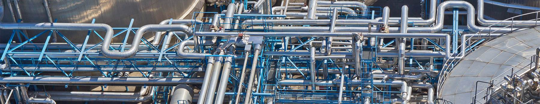 AutoPIPE -Piping and Vessel Design and Analysis Software